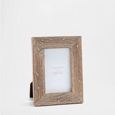 1000 id es sur le th me cadres en bois antique sur. Black Bedroom Furniture Sets. Home Design Ideas
