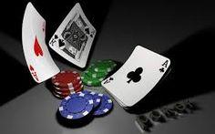 Clubpokeronline.co - situs agen judi Poker online Indonesia uang asli. Sedia game smartphone Android iOS QQ 99 Domino,Bandar Ceme Qiu Qiu Kiu Kiu,Capsa Susun Banting & Blackjack online. Deposit semua jenis bank BCA BRI BNI Mandiri Danamon Panin CIMB Niaga.