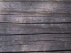 Como fazer madeira nova parecer envelhecida                                                                                                                                                                                 Mais