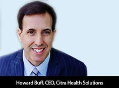 thesiliconreview-howard-buff-ceo-citra-health-2017