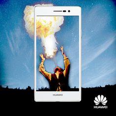 http://www.huaweidevice.fr/ascend-p7 Pas de flash ? Ce n'est pas un problème avec l'Ascend P7 !  Son appareil photo donne des résultats étonnants, même lorsque la lumière est faible ! #AscendP7 #smartphone
