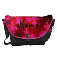 Universes Full of Wonder #unique #laptop #bag @rickshawbagworks @Louise Cote Cote-clémence Grenier.com/rokinronda