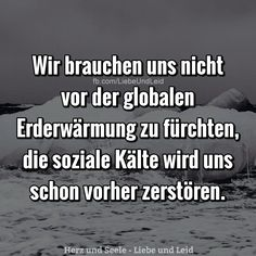 - Famous Last Words Cool Slogans, German Quotes, Feelings Words, Message Quotes, Political Satire, Mind Tricks, Meaningful Words, Some Words, Positive Thoughts