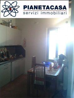 Vendita Appartamento Bergamo. Bilocale, Ottimo stato, secondo piano, riscaldamento autonomo, rif. 58786510