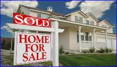 Al Norman is an Orlando Mortgage Lender offering home loans in Orlando and the state of Florida. Al can be reached