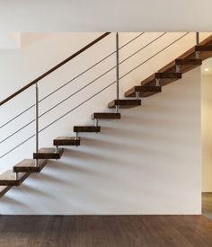 Escalier modulaire magasin de bricolage brico d p t de for Misterstep mini plus