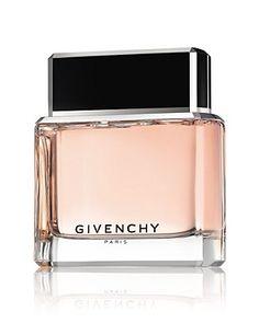 Givenchy Dahlia Noir Eau de Parfum   Bloomingdale's