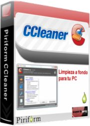 CCleaner v5.06.5219 FREE, PRO, BUSINESS & TECHNICIAN EDITION