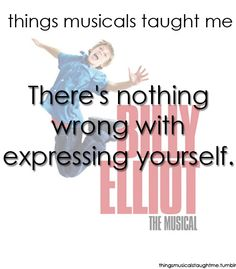 Billy Elliot One of the most celebrated, award-winning musicals on stage today, Billy Elliot has been dazzling London's West End since 2005.