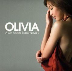 Olivia Ong - A Girl Meets Bossa Nova 2
