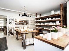 Studio, my art studio, ceramic studio, dream studio, studio ideas Clay Studio, My Art Studio, Ceramic Studio, Studio Ideas, Studio Studio, Studio Design, Pottery Workshop, Ceramic Workshop, Pottery Studio