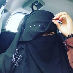 muslim single women in blue rock Try international dating to communicate with attractive singles in online chat make your move on dating com and boost your options with worldwide dating your chat room awaits.