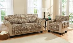 Animal Prints For Brown Sofa Google Search
