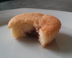 Easy Jam Buns Recipe - This Mummy... @AbdulAziz Bukhamseen Mummy