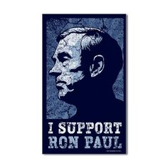 """youtube, """"Ron Paul's Predictions."""" and be amazed and terrified! Vote for RON PAUL PEOPLE!!!!!"""