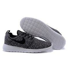 pretty nice ae705 f7be6 Wheretoget - Black Nike Air sneakers Nike Free Shoes, Nike Shoes Cheap,  Running Shoes