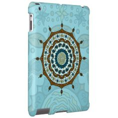 =>>Save on          	Mehndi Fantasy Copper iPad Barely There Case           	Mehndi Fantasy Copper iPad Barely There Case we are given they also recommend where is the best to buyReview          	Mehndi Fantasy Copper iPad Barely There Case today easy to Shops & Purchase Online - transferred d...Cleck Hot Deals >>> http://www.zazzle.com/mehndi_fantasy_copper_ipad_barely_there_case-179026285615790115?rf=238627982471231924&zbar=1&tc=terrest