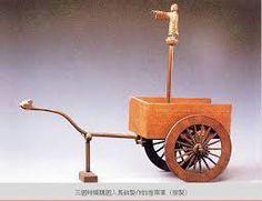 ancient machines - Google'da Ara