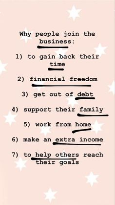Get in touch to know more how I can help you to earn money with 160 countries without investment Lr Partner, Network Marketing Quotes, Opportunity Quotes, Farmasi Cosmetics, It Works Marketing, It Works Distributor, Small Business Quotes, Arbonne Business, It Works Products
