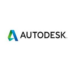 Supporting Statements from 3MF Consortium Members, Autodesk - 3DDE Conference