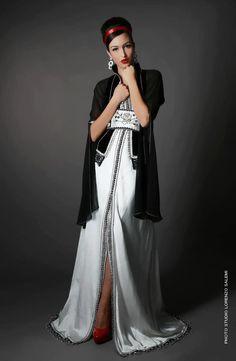 designer witches robes
