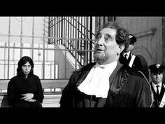 """meraviglioso pezzo dal film """"Divorzio all'italiana"""" interpretato dal grandissimo Pietro Tordi. Pezzo geniale!!"""