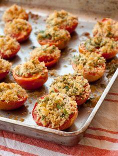 DSC_7811 pomodori gratinati