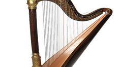 Grandioso és Tú - Harpa Cristã
