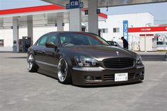 vip car  | VIP Cars:- Nissan Cima F50