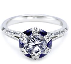 My engagement ring one day.... *fingers crossed*