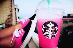 Starbucks Tumblr Photography - Food Wallpaper