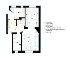 Floor Plans, Lighting, Interior Ideas, Layouts, Inspiration, Rome, Biblical Inspiration, Lights, Home Decor Ideas