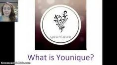 Younique Launch in Germany - YouTube