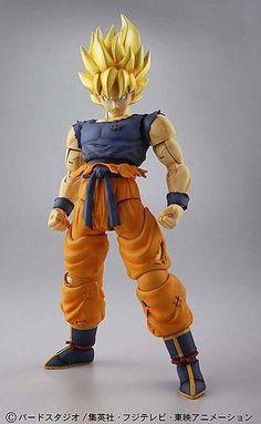 I found 'Goku' on Wish, check it out!