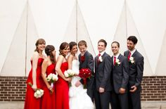 Simple Wedding Photography eBook | Photography Concentrate More