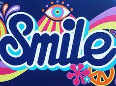 #smile #peace #spiritual #bondi #bondibeach #bondibeachsydney #happy #roadtrip #Sydney #nsw #australia #visitaustralia #free #behappy #travel #earth #beach #ocean #freedom #happyplace #surfersparadise by helsbelsphoto http://ift.tt/1KBxVYg