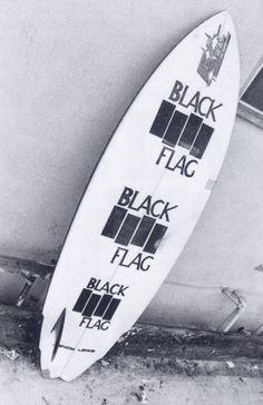 blackFLAG!