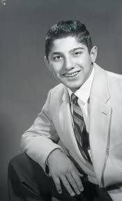 Portrait of Paul Anka. Logan And Jake, Jake Paul, Female Poets, She's A Lady, 60s Music, Buddy Holly, Old Skool, Celebrity Photos, Tv Shows