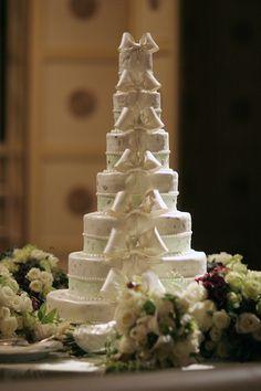 David Tutera Weddings