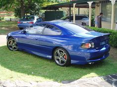 HSV rear, without the side skirts. 2006 Gto, 2006 Pontiac Gto, Chevy Ss, Chevrolet Ss, Holden Monaro, Aussie Muscle Cars, Luxury Suv, Sweet Cars, Car Tuning
