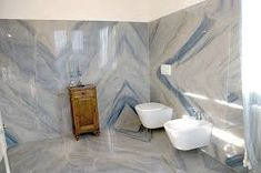 Image result for piastrelle bagno con fiori in rilievo kupatila