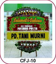 Congrats Flower - Florist Jakarta - Online Flower Shop :: Hotline 021-60503980, 021-94229037, Pin BB: 320F2810