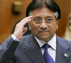 Musharraf's lawyers fail to file appeal against his arrest