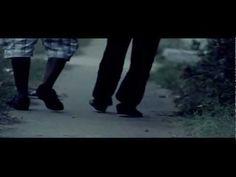 Song : Super Human by M.I Feat HHP (Illegal Music 2)         Follow :     M.I :@MI_Abaga  HipHop Pantsula : @HipHopPantsula   Ganza Films : Ganza_aimhaya
