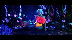 Say my name video by j balvin bebe rexha and david guetta Music Mood, Mood Songs, Music Is My Escape, Music Is Life, J Balvin Songs, Bebe Rexha Lyrics, Best English Songs, Name Drawings, Name Songs