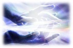 Free spiritual tools - http://www.camilloloken.com/en/spiritual-tools