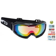 Goggle Ochelari Ski H851-2 Oakley Sunglasses, Skiing, Outdoor, Ski, Outdoors, Outdoor Living, Garden
