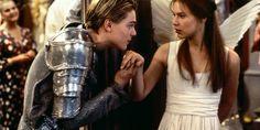 """J'ai passé """"Quel film d'amour êtes-vous ?"""" et j'ai eu ce résultat. Et toi, qui es-tu ?"""