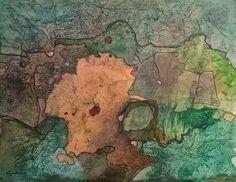 R.Gadea (Mapa Y Territorio XI)