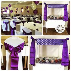 #nicheevents #nicheevents #nichewedding #candycart #chaircovers #balloons #venuestyling #all_shots #bride #bridal #engaged #follow #follow4follow #followforfollow #gettingmarried #insta #instapic #instawed #instagood #instalike #like4like #likeforlike #pi